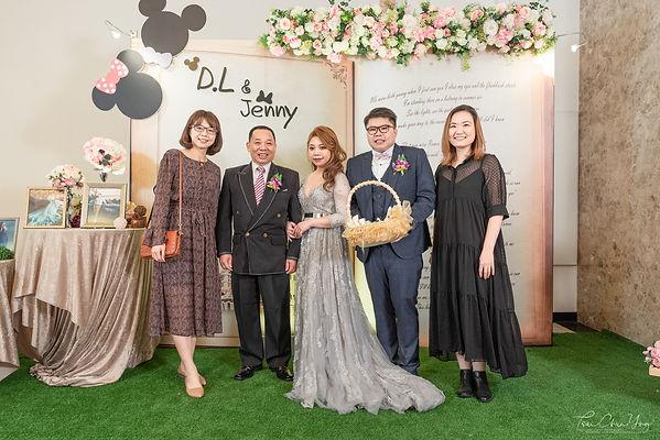 Wedding photo-587.jpg