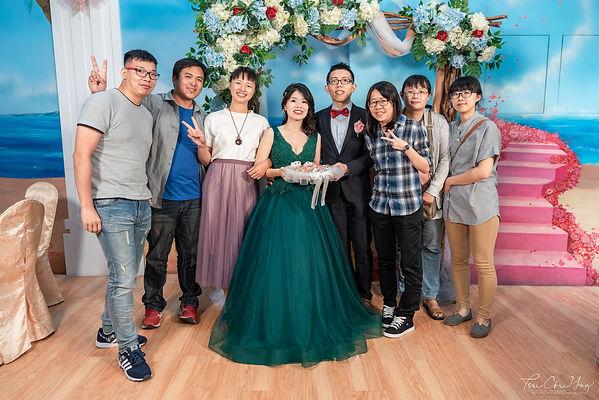 Wedding photo-524.jpg