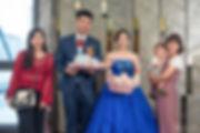 Wedding photo-447.jpg