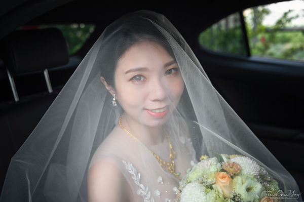 Wedding photo-217.jpg