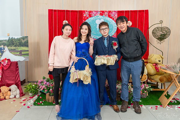 Wedding photo-449.jpg