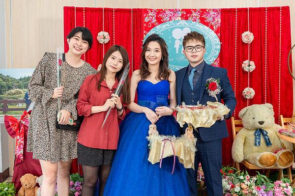 Wedding photo-446.jpg