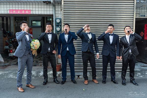 Wedding photo-145.jpg