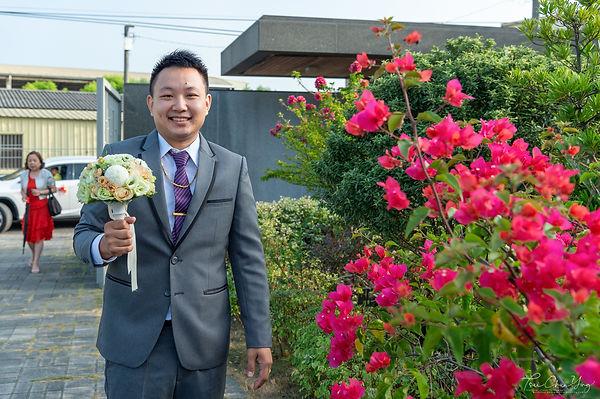 Wedding photo-98.jpg
