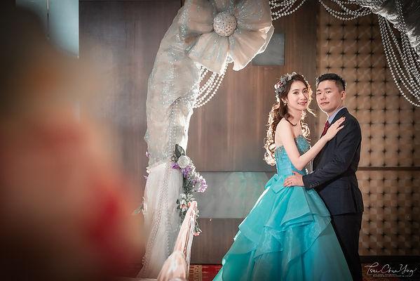 Wedding photo-535.jpg