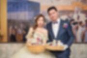 Wedding photo-533.jpg