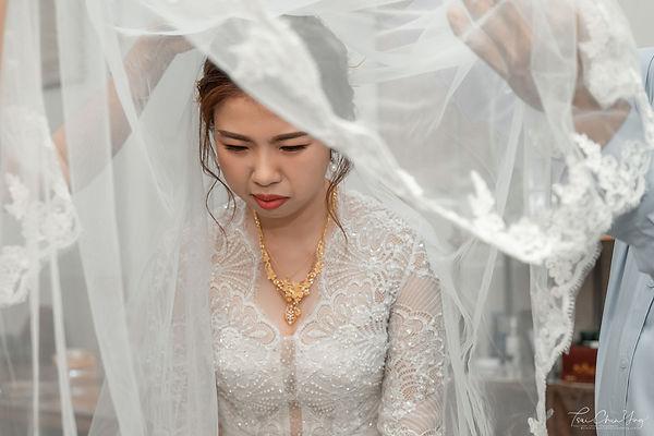 Wedding photo-335.jpg
