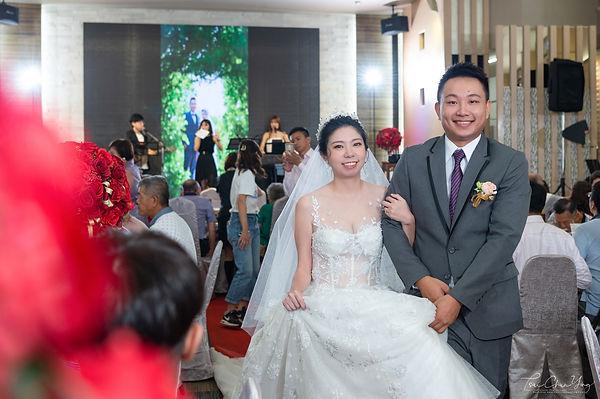 Wedding photo-694.jpg