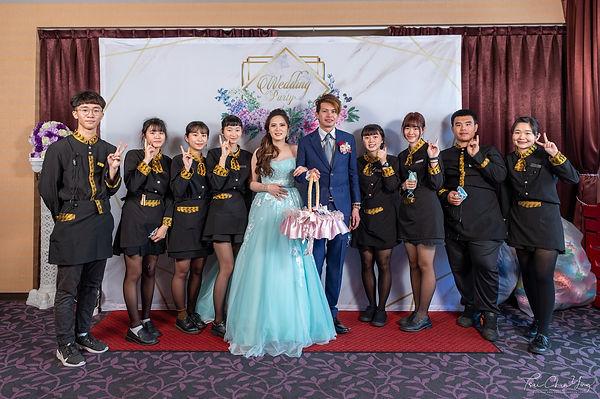 Wedding photo-584.jpg