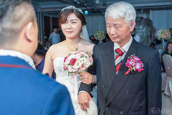 Wedding photo-576.jpg