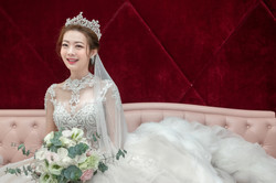 Wedding photo-255