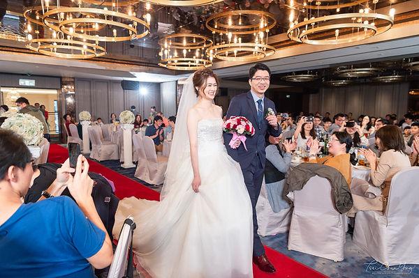 Wedding photo-486.jpg