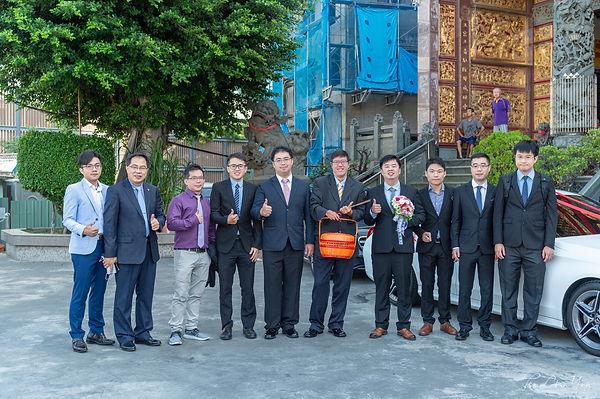 Wedding photo-75.jpg