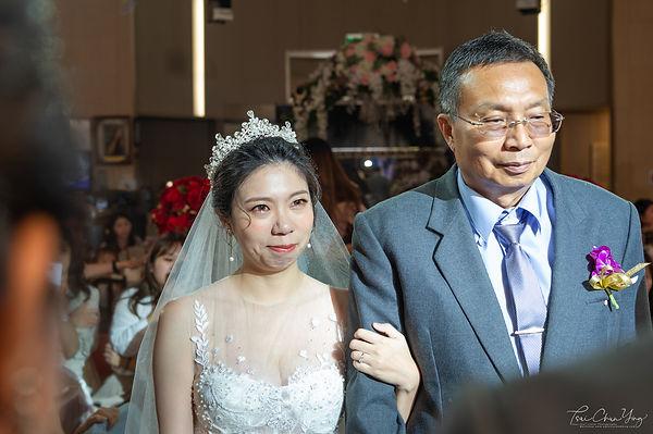 Wedding photo-605.jpg
