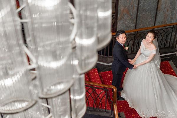 Wedding photo-445.jpg