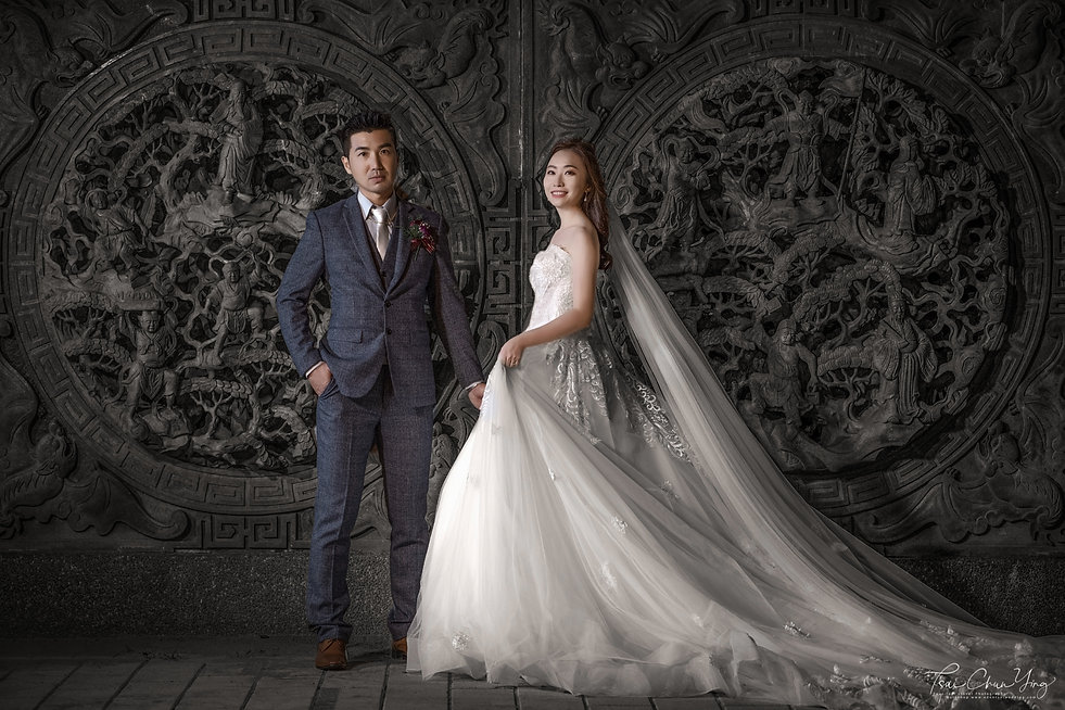 Wedding photo-738.jpg