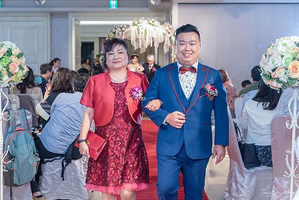 Wedding photo-562.jpg