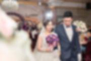 Wedding photo-399.jpg