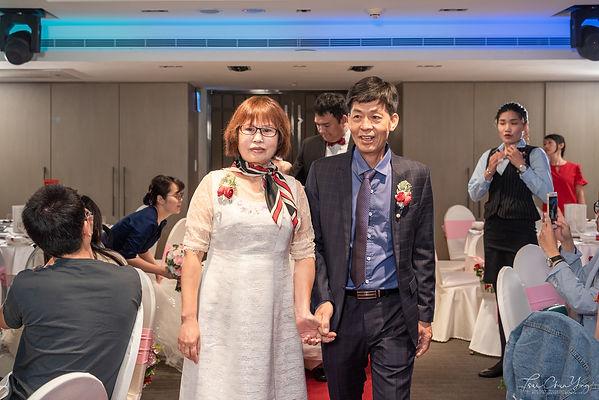 Wedding photo-279.jpg