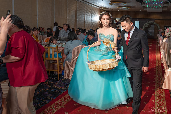 Wedding photo-331.jpg