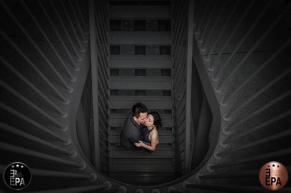 31826_8_28-Weddingphoto1037.jpg