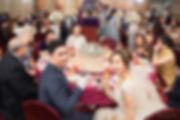 Wedding photo-414.jpg