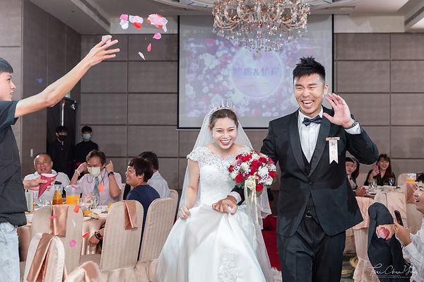 Wedding photo-293.jpg