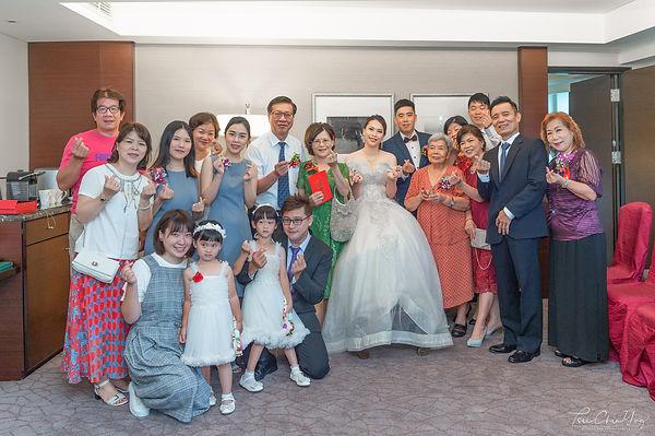 Wedding photo-258.jpg