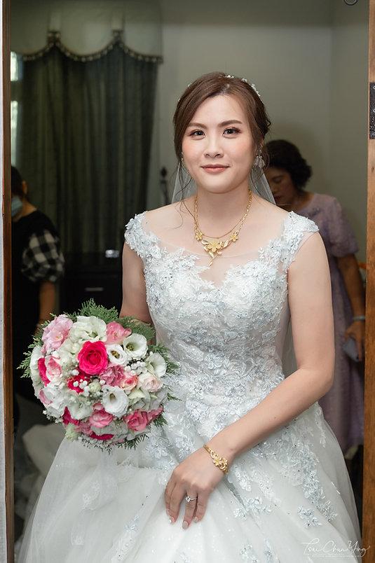 Wedding photo-320.jpg