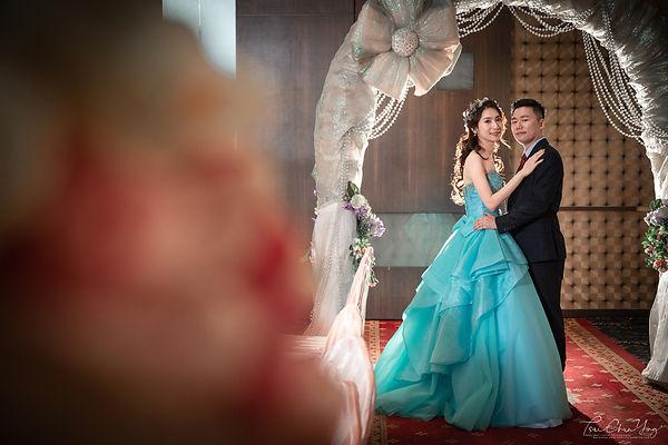 Wedding photo-534.jpg