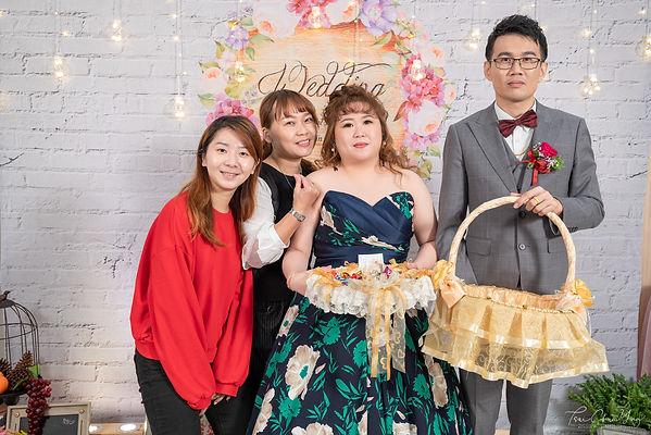 Wedding photo-802.jpg
