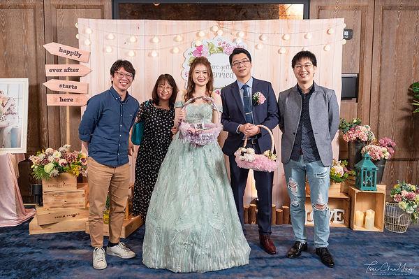 Wedding photo-855.jpg