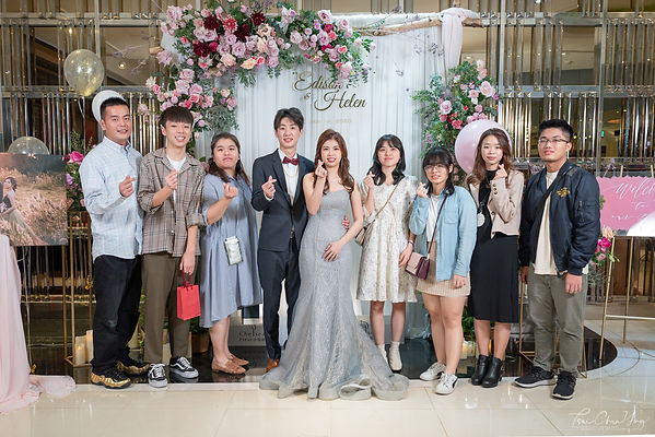 Wedding photo-1086.jpg