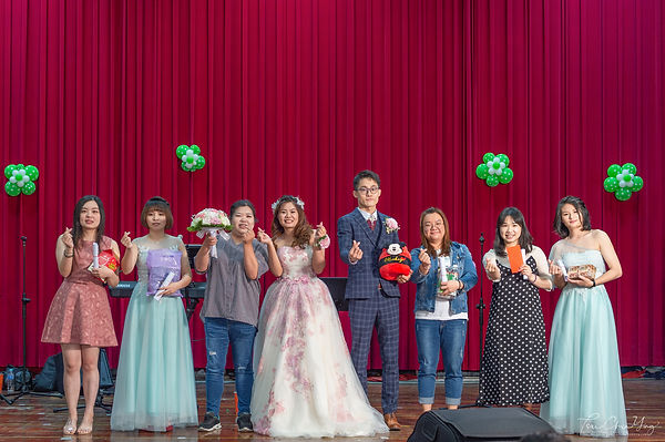 Wedding photo-574.jpg