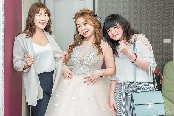 Wedding photo-156.jpg