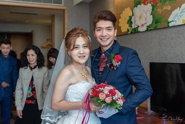 Wedding photo-157.jpg