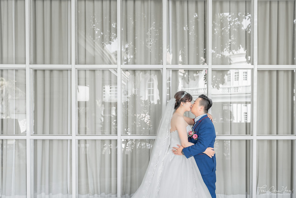 Wedding photo-660.jpg