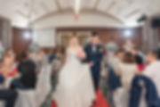 Wedding photo-233.jpg