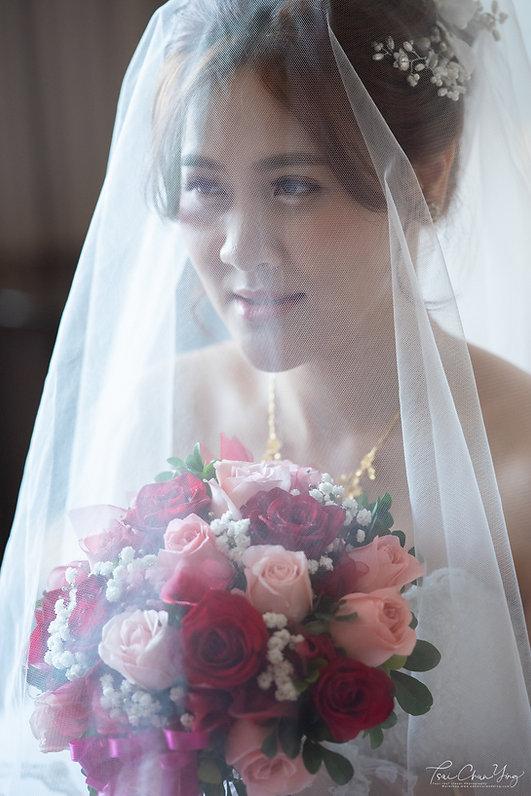 Wedding photo-203.jpg