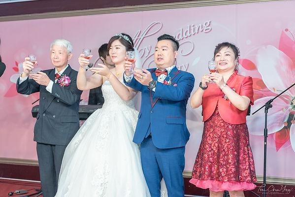 Wedding photo-634.jpg