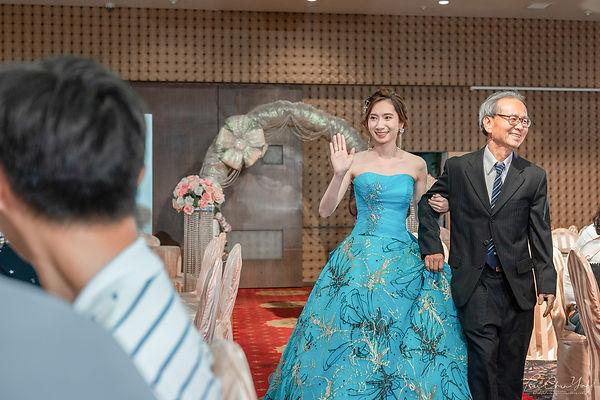 Wedding photo-163.jpg