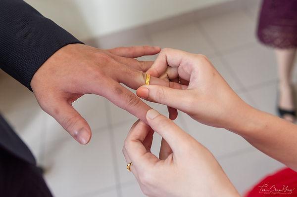 Wedding photo-137.jpg