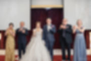 Wedding photo-430.jpg
