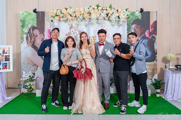 Wedding photo-1323.jpg