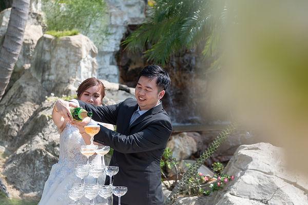 Wedding photo-702.jpg