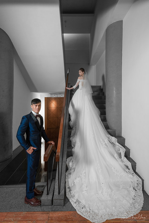Wedding photo-64.jpg