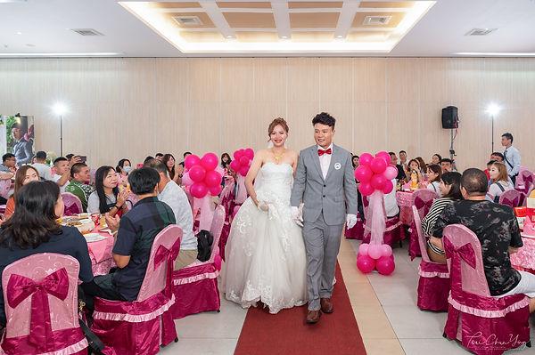 Wedding photo-862.jpg