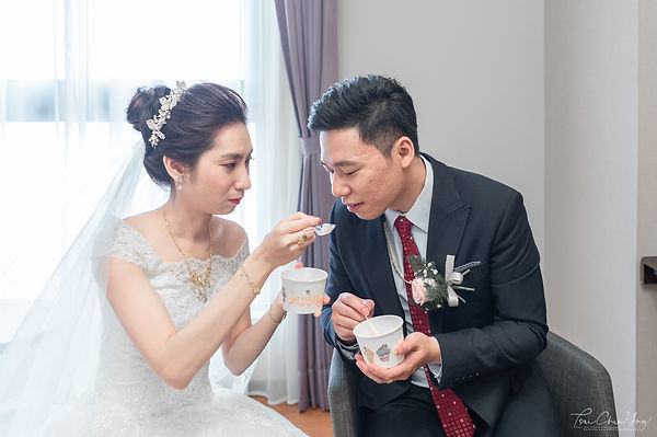 Wedding photo-395.jpg