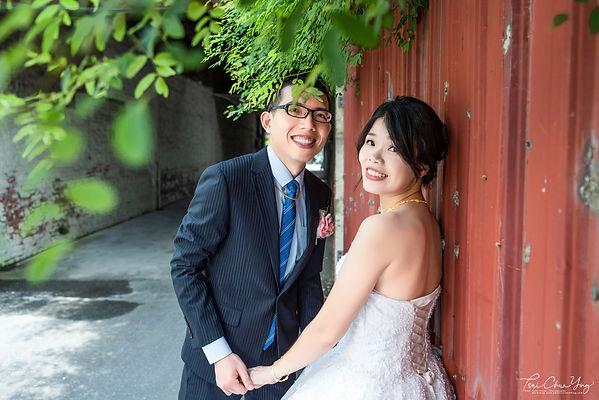 Wedding photo-194.jpg