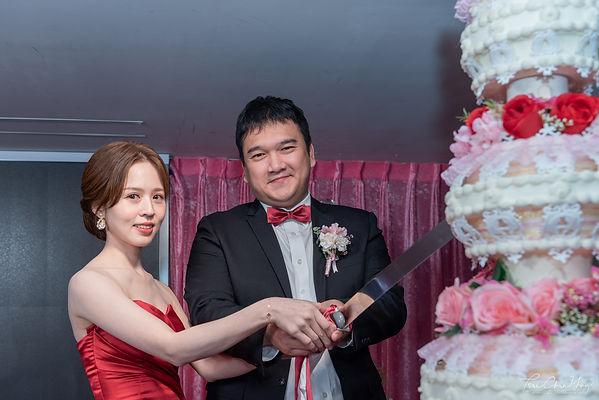 Wedding photo-419.jpg